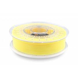 Fillamentum PLA Luminous Yellow / Geel: RAL 1026, 1.75 / 2.85 mm, 750 gram (0.75 KG)