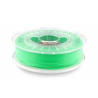 thumb-PLA Luminous Green/Groen: RAL 6038 , 1.75 / 2.85 mm, 750 grams (0.75 KG)-1