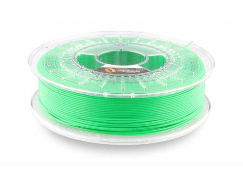PLA Luminous Green/Groen: RAL 6038, 750 gram (0.75 KG)