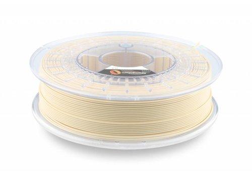 PLA Light Ivory/ivoor: RAL 1015, 750 gram (0.75 KG)