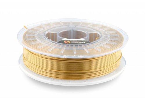 PLA Gold Happens / Goud, 750 gram (0.75 kg), filament