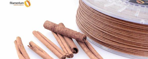 Timberfill Cinnamon