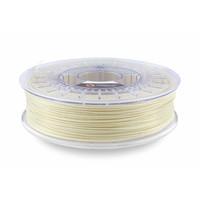 Nylon AF80, Aramide Natural, 1.75 / 2.85 mm, 600 grams (0.60 KG)Nylon AF80, versterkt met aramide vezels, Natural, 1.75 / 2.85 mm, 750 grams (0.75 KG)