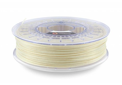 Fillamentum Nylon AF80 Aramid, Natural, 1.75 / 2.85 mm, 600 grams (0.60 KG)