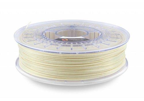 Fillamentum Nylon AF80 Aramid, Natural, 1.75 / 2.85 mm, 600 grams (0.60 KG)