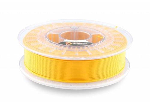 Fillamentum PLA Signal Yellow / Geel: RAL 1003, 750 gram (0.75 KG)