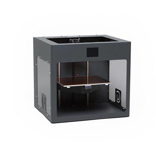 3D printer Craftbot PLUS