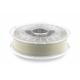 Fillamentum PLA Concrete Grey: RAL 7023 / PMS 424, 1.75 / 2.85 mm PLA Extrafill, 750 gram (0.75 KG)
