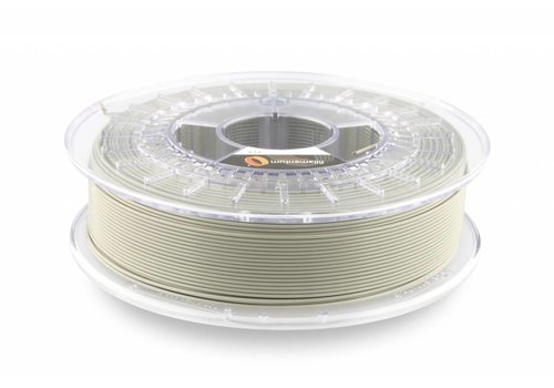PLA Concrete Grey: RAL 7023 / PMS 424, 750 gram (0.75 KG)