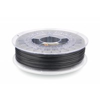 PLA Vertigo Grey, 1.75 / 2.85 mm, 750 grams (0.75 KG)