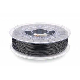 Fillamentum PLA Vertigo Grey 1.75 / 2.85 mm, 750 gram (0.75 KG)