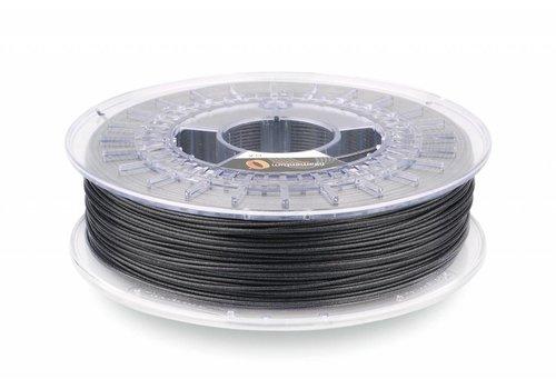 PLA Vertigo Grey, 750 gram (0.75 KG)
