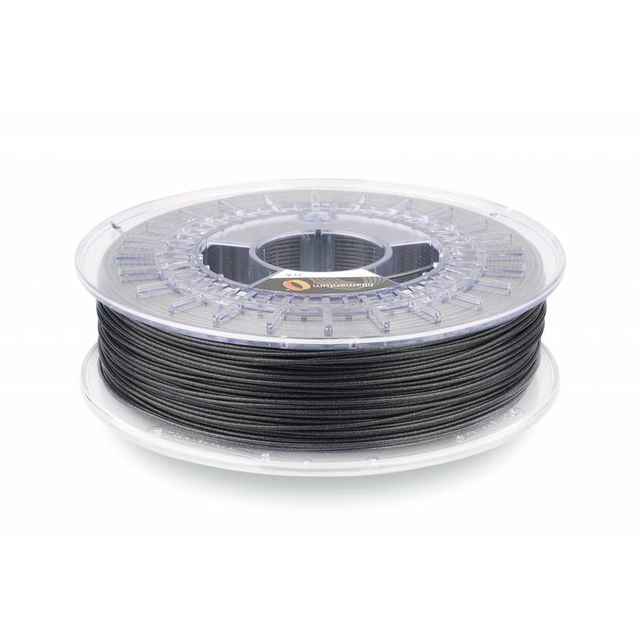 PLA Vertigo Grey 1.75 / 2.85 mm, 750 gram (0.75 KG)-1