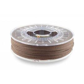 Fillamentum Timberfill Rosewood/ hout, wood composite filament 1.75 / 2.85 mm, 750 gram