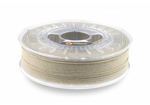 Fillamentum Timberfill / hout: Champagne, wood composite filament, 750 gram
