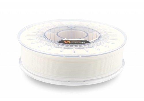 Fillamentum HIPS Support filament, 750 grams