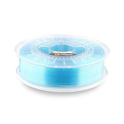 NEW filament