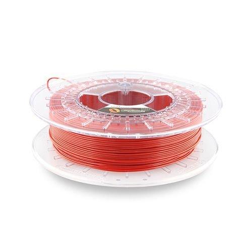 Flexfill - flexible 3D filament