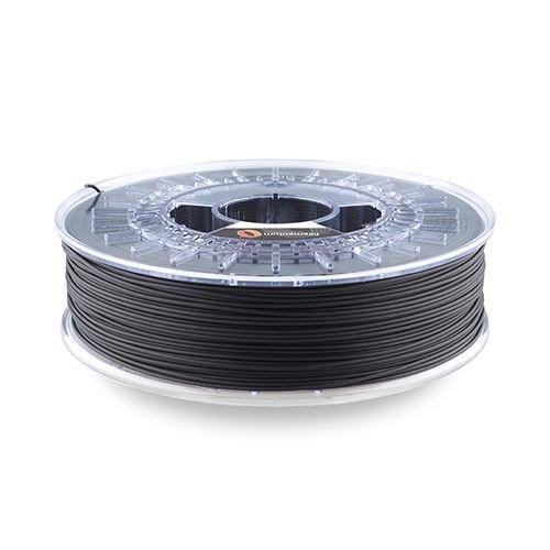 Nylon and Fiber-Reinforced Nylon
