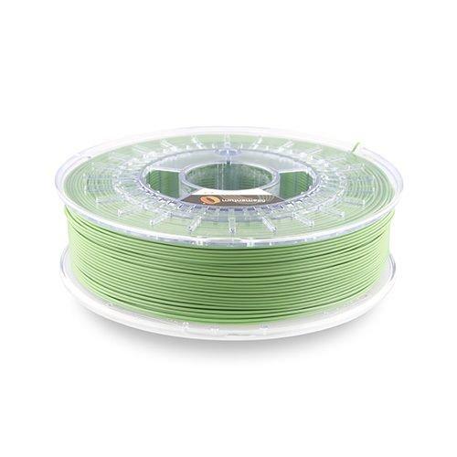 ASA - functional filament