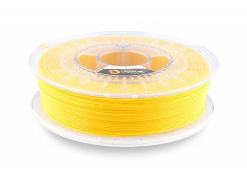 Fillamentum ASA Traffic Yellow, RAL 1023 - technical polymer, 750 grams