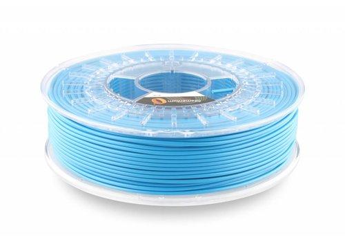 Fillamentum ASA Sky Blue, RAL 5015 (Acrylonitrile Styrene Acrylate) - , technical polymer, 750 grams