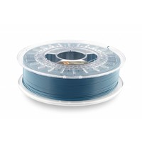PLA Green Blue / Groen Blauw: RAL 5001, 750 gram (0.75 KG)