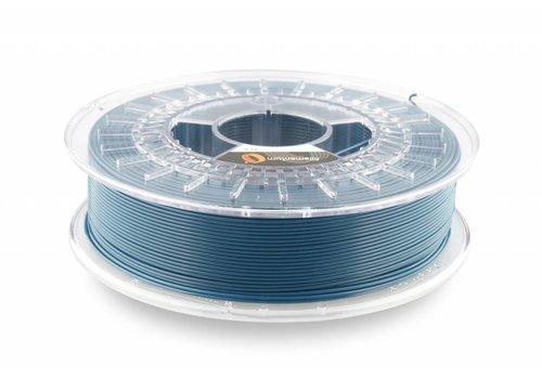 PLA Green Blue / Blauw: RAL 5015, 1.75 / 2.85 mm, 750 grams (0.75 KG)