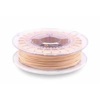 thumb-Flexfill Powder Beige 98A: semi-flexibel 3D filament, 500 gram-1