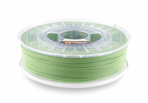 Fillamentum ASA Green Grass, RAL 6010 - technical polymer, 750 grams