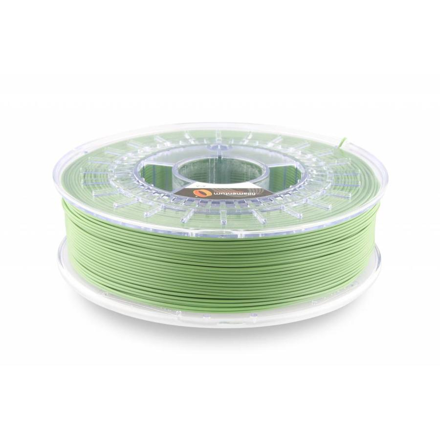 ASA Green Grass, RAL 6010 - technical polymer, 750 grams-1