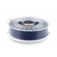 thumb-PLA Cobalt Blue: RAL 5013, Pantone 5255, 750 gram (0.75 KG)-1