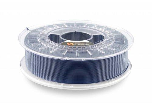 PLA Cobalt Blue: RAL 5013, Pantone 5255, 750 gram (0.75 KG)