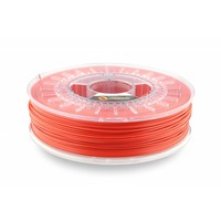 thumb-ASA Traffic Red, RAL 3020 / Pantone 485 - technical polymer, 750 grams-1