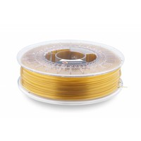 thumb-CPE (co-polyester) HG100 Gloss, Morning Sun, 1.75 / 2.85 mm, 750 gram (0.75 KG)-1