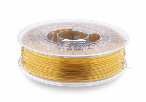 Fillamentum CPE (co-polyester) HG100 Gloss, Morning Sun, 750 gram (0.75 KG)