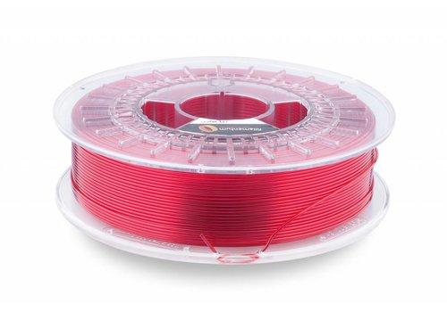 Fillamentum CPE HG100 Gloss, Red Hood, verbeterd PETG 3D filament