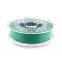 thumb-PLA Turquoise Green /Groen: RAL 6016, PMS 342, 750 gram (0.75 KG)-1