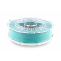 thumb-PLA Turquoise Blue: RAL 5018, PMS 3145, 1.75 / 2.85 mm, 750 grams (0.75 KG)-1