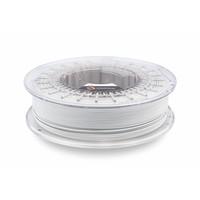 PLA Electric Grey,750 gram (0.75 KG)