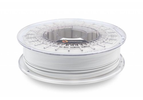 PLA Electric Grey,750 gram (0.75 KG)