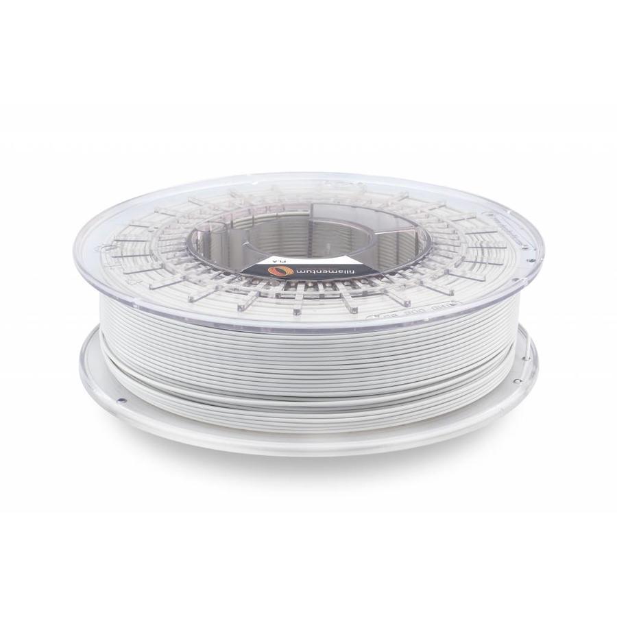 PLA Electric Grey,750 gram (0.75 KG)-1