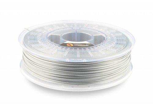PLA Rapunzel Silver / Zilver, 750 gram (0.75 KG)