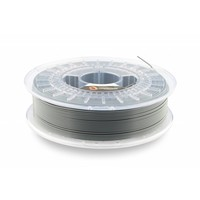 thumb-PLA Iron Grey, RAL 7011 - Pantone 5477, 750 grams (0.75 KG)-1