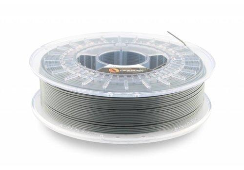 PLA Iron Grey, RAL 7011 - Pantone 5477, 750 gram (0.75 KG)