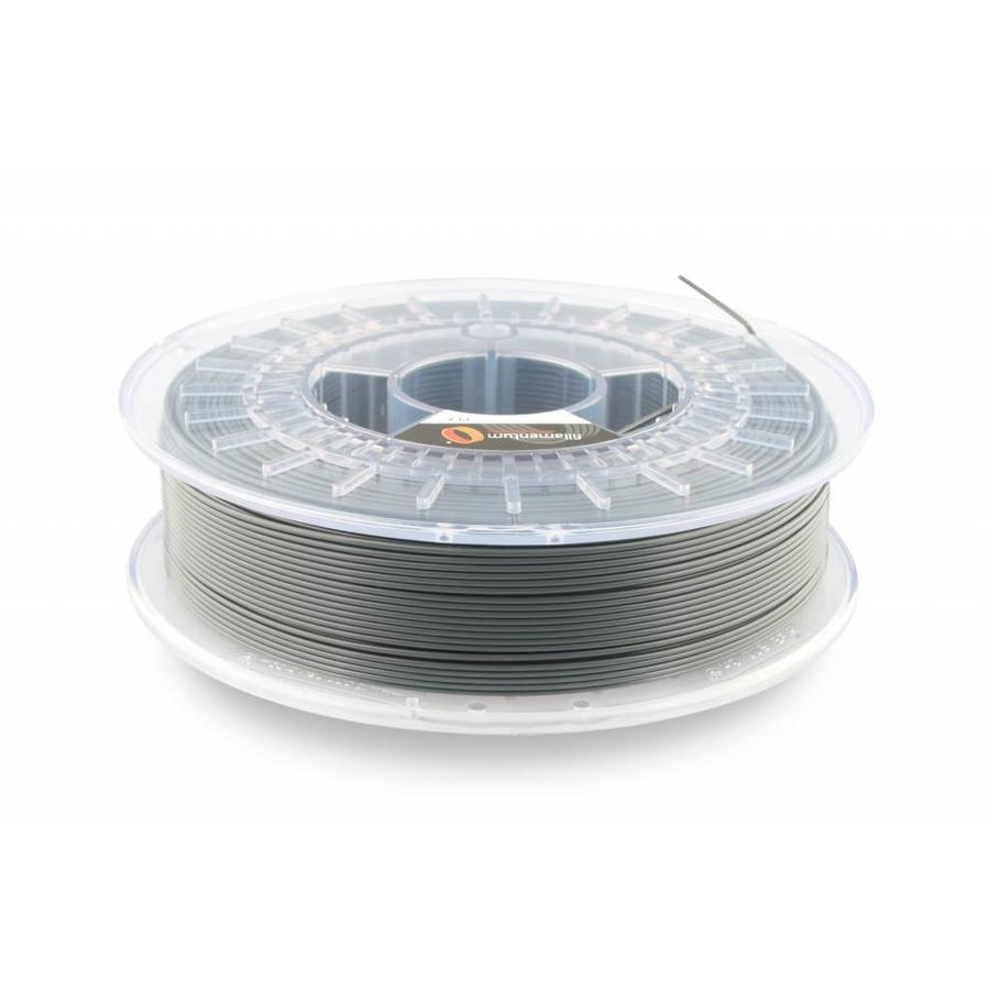 PLA Iron Grey, RAL 7011 - Pantone 5477, 750 grams (0.75 KG)