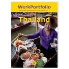 Thailand Receptkaarten