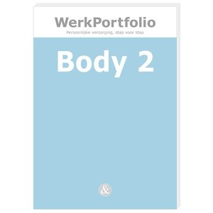 Body 2 - Praktijkkaarten