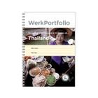 Thailand Werkboek