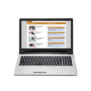 PRO Bakkerij - Digitaal werkboek